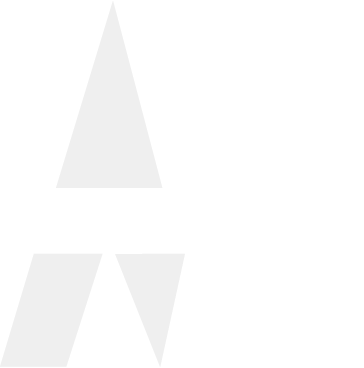 Matix Rénovation – Construction & Rénovation nice et Paris